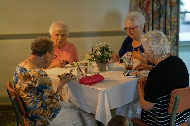 Grandma's 90th Birthday - 093.jpg
