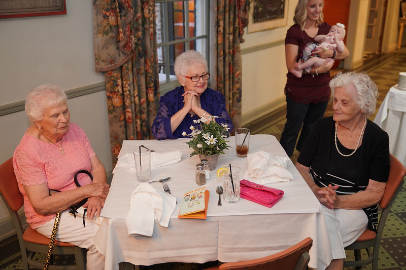 Grandma's 90th Birthday - 124.jpg