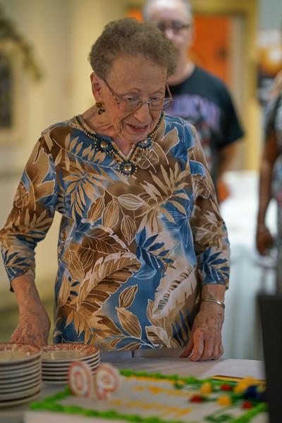 Grandma's 90th Birthday - 080.jpg