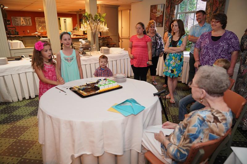 Grandma's 90th Birthday - 123.jpg