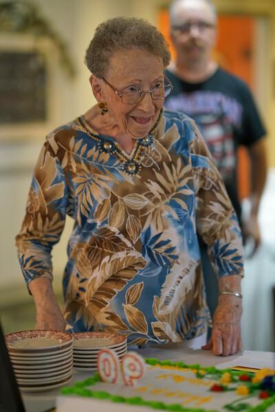 Grandma's 90th Birthday - 079.jpg