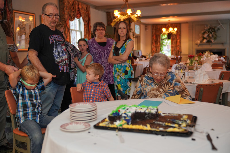 Grandma's 90th Birthday - 111.jpg