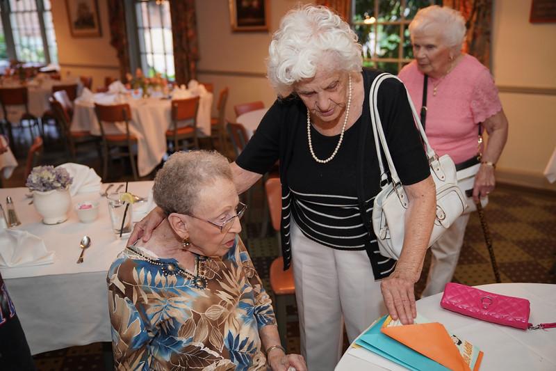Grandma's 90th Birthday - 129.jpg