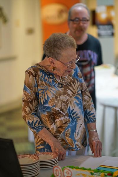 Grandma's 90th Birthday - 082.jpg