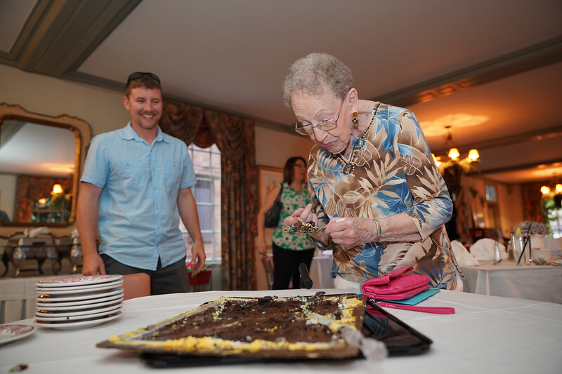 Grandma's 90th Birthday - 150.jpg