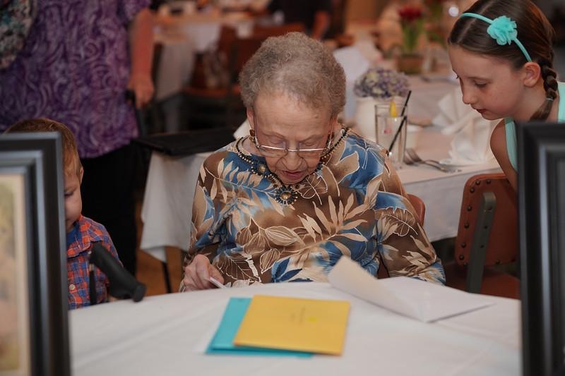 Grandma's 90th Birthday - 101.jpg