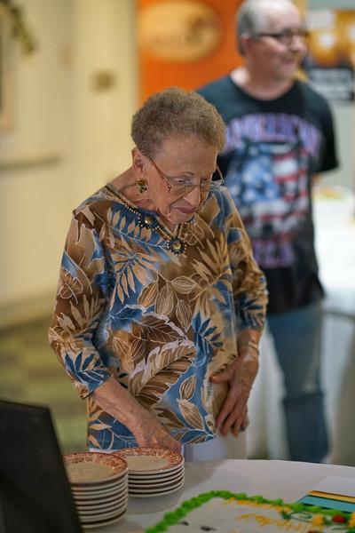 Grandma's 90th Birthday - 087.jpg