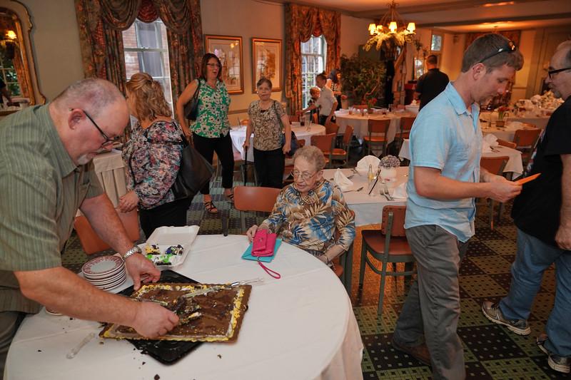 Grandma's 90th Birthday - 146.jpg