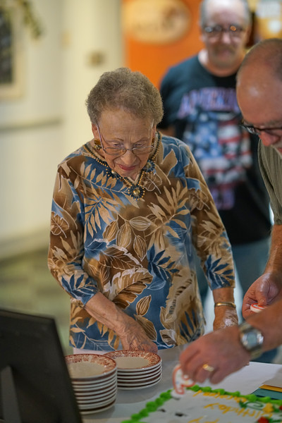 Grandma's 90th Birthday - 086.jpg