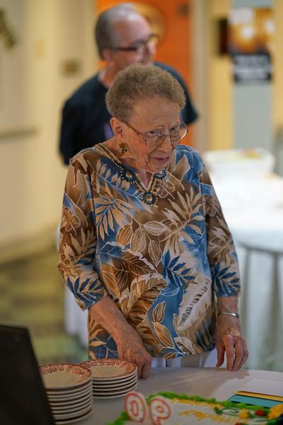 Grandma's 90th Birthday - 083.jpg