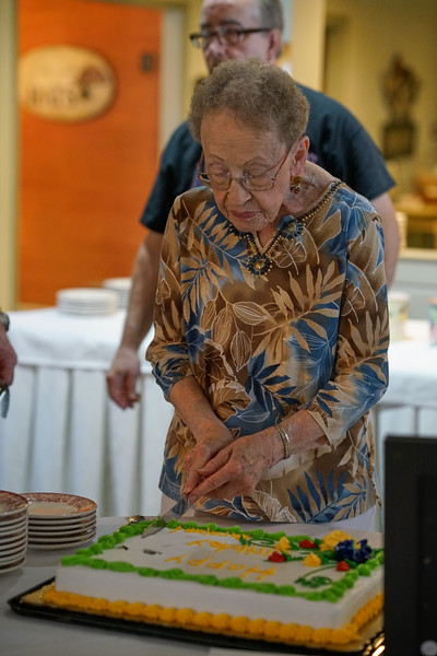 Grandma's 90th Birthday - 089.jpg