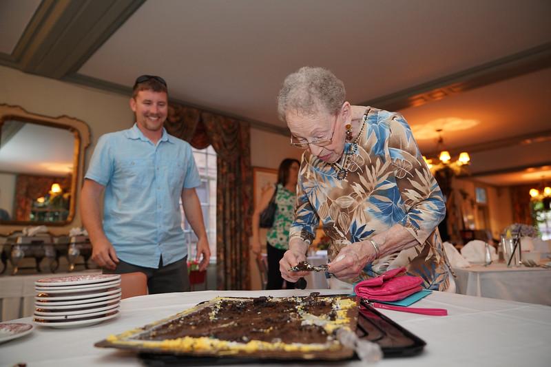 Grandma's 90th Birthday - 148.jpg