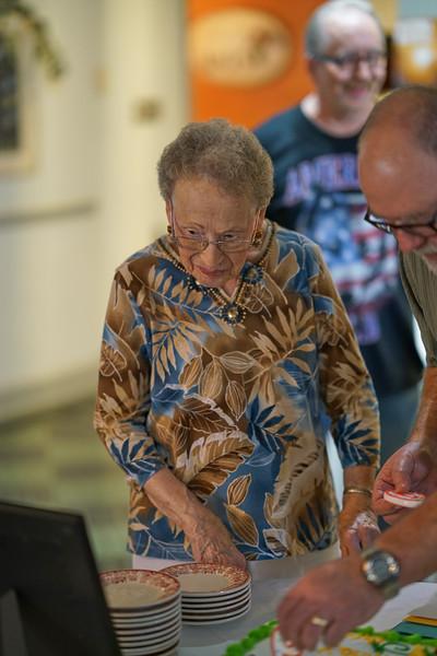 Grandma's 90th Birthday - 085.jpg
