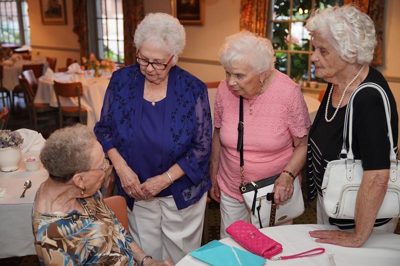 Grandma's 90th Birthday - 141.jpg