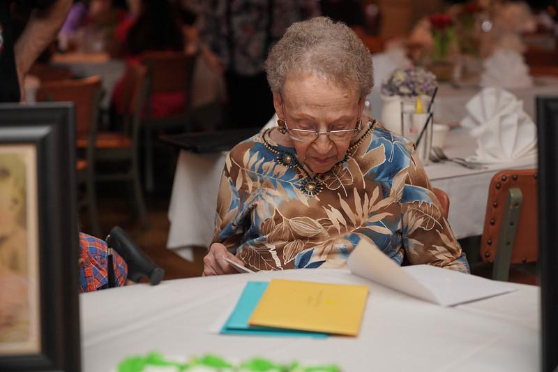 Grandma's 90th Birthday - 100.jpg