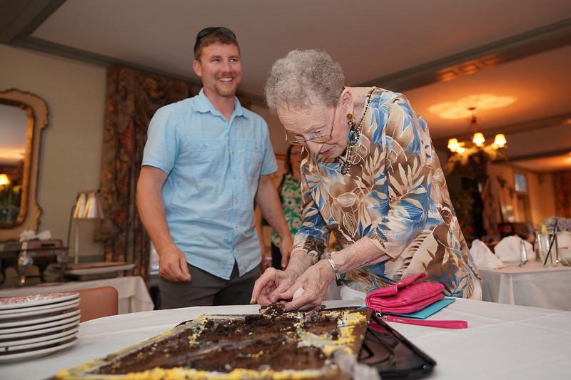 Grandma's 90th Birthday - 147.jpg