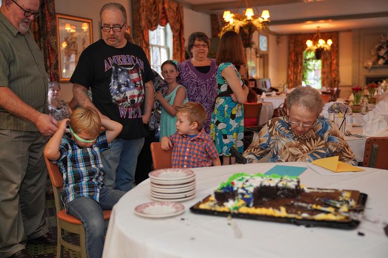 Grandma's 90th Birthday - 112.jpg