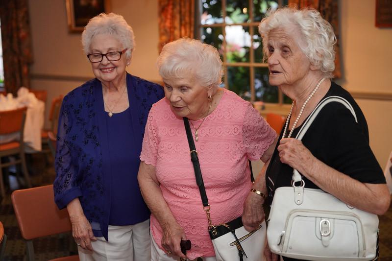 Grandma's 90th Birthday - 142.jpg
