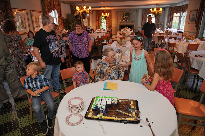 Grandma's 90th Birthday - 102.jpg