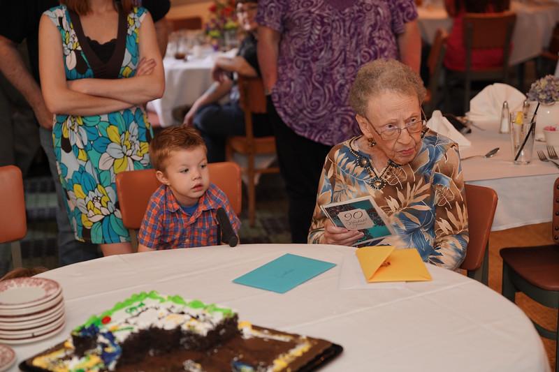 Grandma's 90th Birthday - 115.jpg