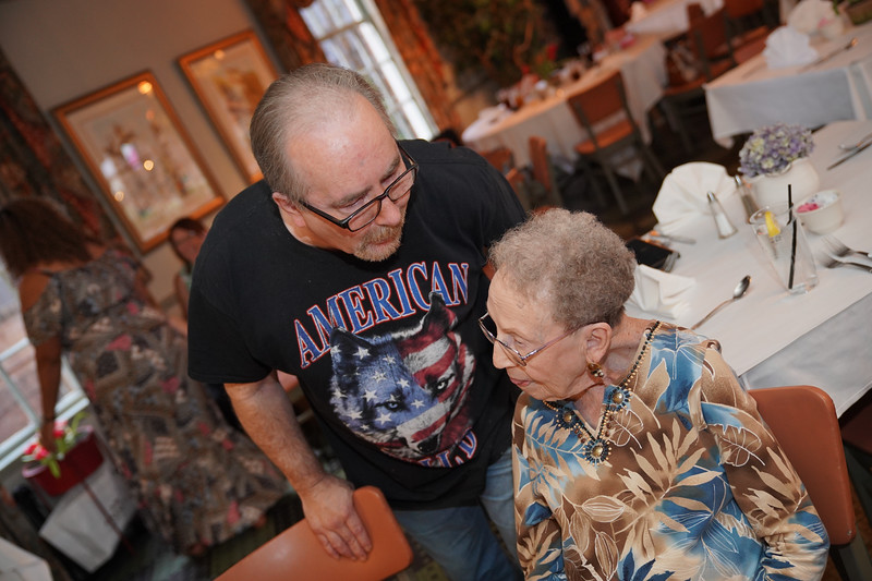 Grandma's 90th Birthday - 125.jpg