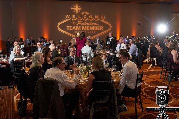 Belterra Park - Team Member of the Year - Cincinnati Event Photographer-217