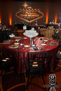 Belterra Park - Team Member of the Year - Cincinnati Event Photographer-209