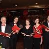 anniewatt_21538-Musicians Singing
