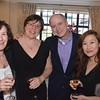 anniewatt_11929-Carol Sherrin, Elizabeth McCarthy, Tim McCarthy, Shian Simms