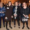 AWA_0098 Wendy Noonan, Noemie Bonnet, Marilyn White, Margaret Tao