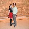 AWA_0151 Sarah Cascone, Nathan Monroe
