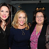 DSC_1907 Lorraine Cancro,Roberta Lowenstein, Linda P