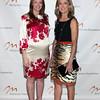 IMG_2519-Suzanne Rubin, Michele Russell Johnson