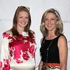 IMG_2517-Suzanne Rubin, Michele Russell Johnson