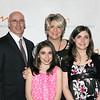 IMG_2539-Lou Toscano, Kayla, Terry,Talina