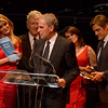 DL14c-Daphne Oz, David Lynch, Lisa Oz, Dr Oz