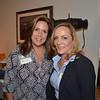 AWP_3244 Janice Ridenour, Roberta Lowenstein