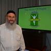 AWP_3260 Rabbi Yitzchak Schwartz