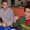 _DSC3438-Matthew and Joey
