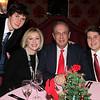 IMG_4897-Jacqueline, Al,Parker, Zac Togut Family