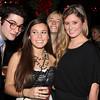 IMG_4859-Tanner Tananbaum ,Kristina Yonke-Hamner, Stephanie Lawrence