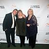 IMG_7332-Vincent, Carly and Karen Ryan
