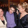 J_7725--Renate Newmark, Joey and Roberta Lowenstein