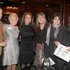 IMG_7609-Sig Ackerman, Dr Cece McCarton, Penny Toepfer, Ellie Libby,Linda Belenko, Kate Grandin--