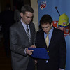 _DSC0118-Matthew ___, Joey Lowenstein