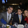 _DSC0127-Matthew ___, -Joey Lowenstein, Roberta Lowenstein