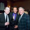 DP11140 Randall Kellogg, Jamal Story, Stuart Sussman