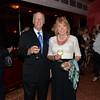 AWA_1483 Donald Casen, Kathleen Connor