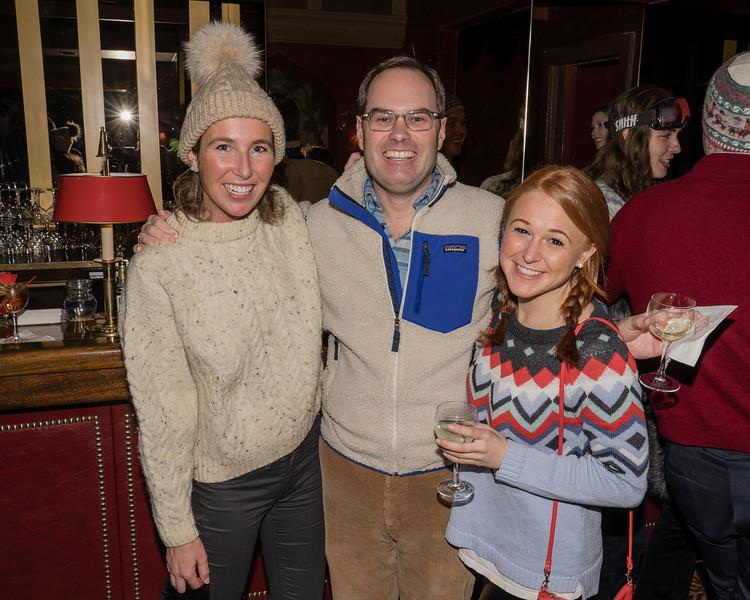 DSC_05540 Alexa Lombardo, Andrew Heheh, Alexandra Fresne