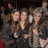 DSC_05571 Eugenie Lehemere-Shiah, Brook Leper, Jasmine Patell